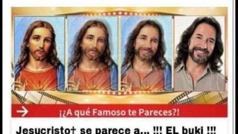 Univision, novelas, shows, noticias y deportes  IMAGE13.jpg