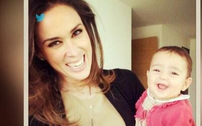 Conoce a los bebés más famosos de las redes sociales