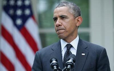 El presidente Obama anunció el regreso de las tropas en Afganistán
