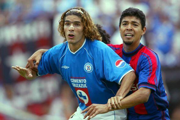 El problema con el delantero uruguayo recayó en su dependencia para anot...