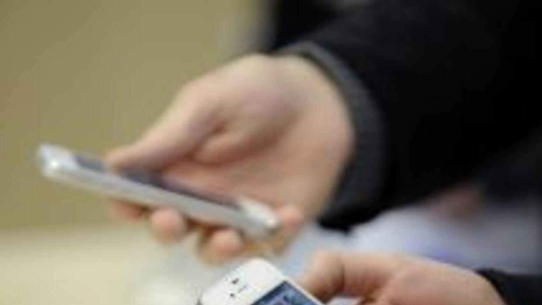 El 11% de los usuarios afirma que se preocupa de estar pasando demasiado...
