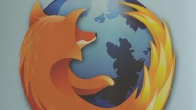 Firefox flicks, la manera de disfrutar la internet