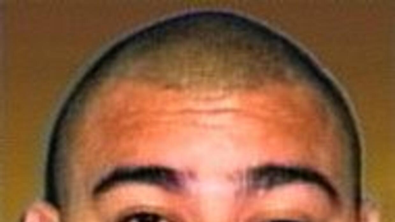 Texas ejecutó a David Martínez, tercer reo hispano del 2009 4ba18d514a1c...