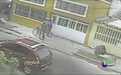 Al descubierto ladrones que robaron cuatro veces la misma casa