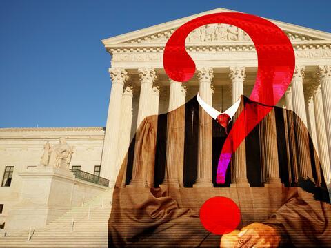Promo Nuevo Juez