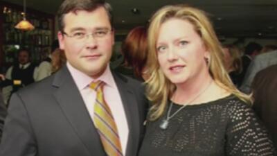 Investigan homicidio de familia adinerada en Washigton