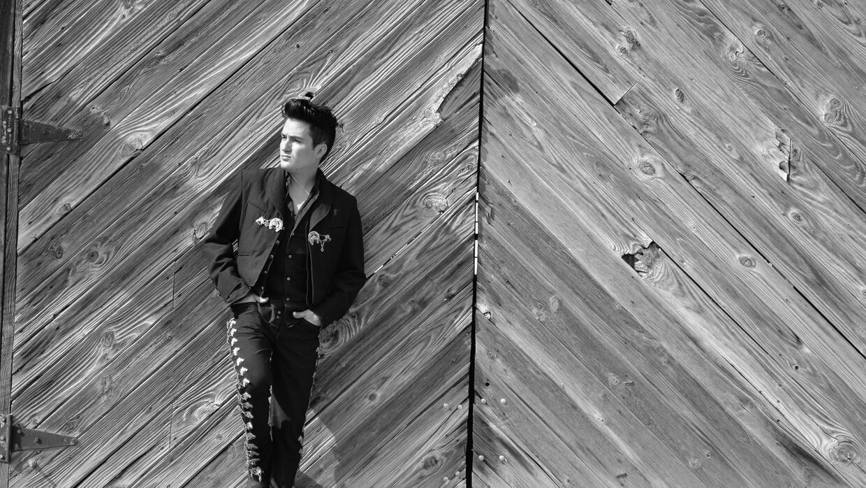 Mitre señala que su nuevo disco representa lo que es hoy como artista.