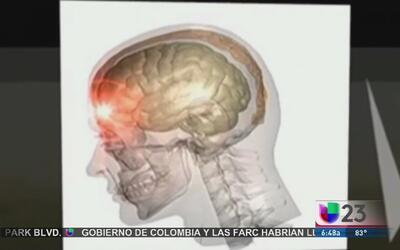La terapia de neurotransmisión podría ayudar a tus hijos a aprender mejor