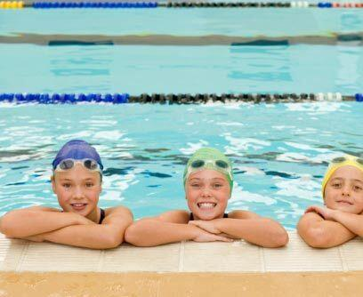 YMCAEl YMCA es uno de los proveedores de programas de campamentos más g...