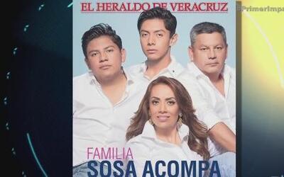 "Alcaldesa mexicana es apodada ""Lady Gucci"""