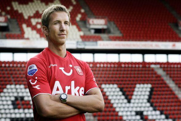 Aún contando con un plantel interesante, el club se reforzó con jugadore...