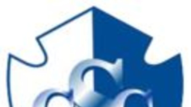 Logo del club Carataginés de Costa Rica
