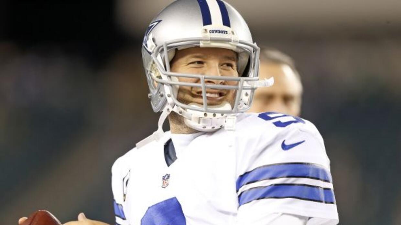 Dallas Cowboys (AP-NFL).