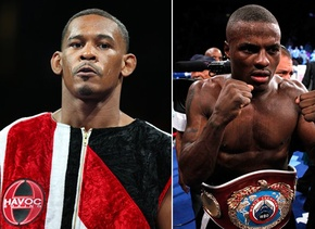 Jacobs y Quillin.