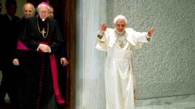 El destape de los abusos sexuales cometidos por sacerdotes católicos de...