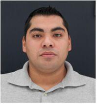 15 de julio. Fue detenido y presentado Bogard Felipe Lugo de León. A de...