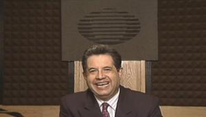 Alfonso Morales hace un recuento de las luchadoras en México