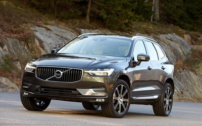 Auto Shows 205023_The_new_Volvo_XC60.jpg