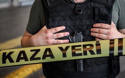 La policía hizo dos redadas en los últimos días que se saldaron con 24 d...