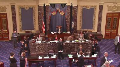 Ley Patriota deja a Estados Unidos indefenso contra el terrorismo
