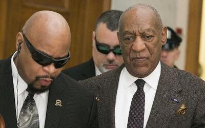 El juicio contra Bill Cosby por asalto sexual, procede y debe continuar