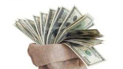 Esta recompensa es la más elevada que hasta la fecha ha pagado la SEC de...