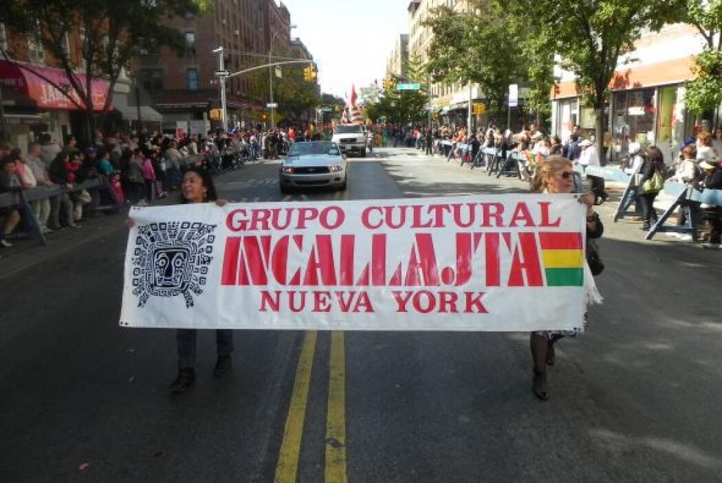 Primer desfile Boliviano de Nueva York cb8b9f305de142c1b6675a2c0975dc21.jpg