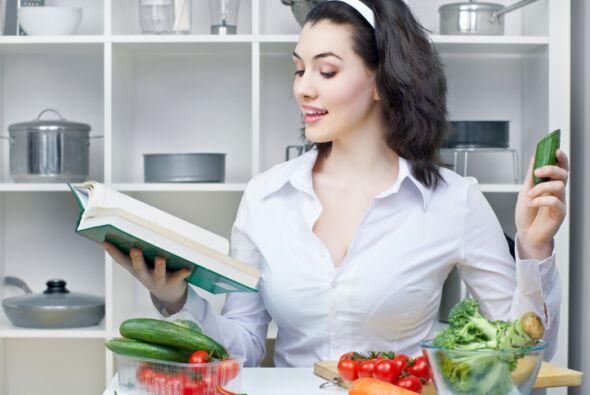 Así que ahora tienes cuatro recetas que te ayudan a pasarla bien,...