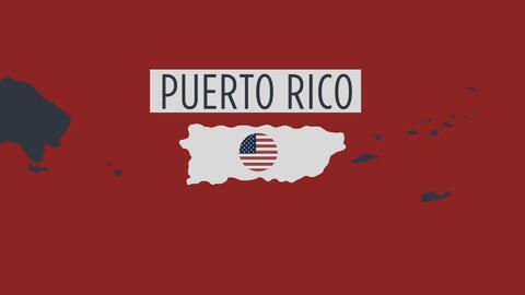 ¿Por qué en Puerto Rico no pueden elegir al presidente de Estados Unidos?