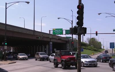 'Chicago en un Minuto': Al menos 6 personas muertas y 15 heridas quedaro...