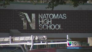 Estudiante siembra el terror en la preparatoria Natomas