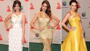 Estas mujeres se convirtieron en un gran ejemplo de cómo se debe lucir e...