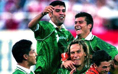 """Luis Hernández, sobre Márquez: """"Yo, en su lugar, ya me hubiera retirado..."""