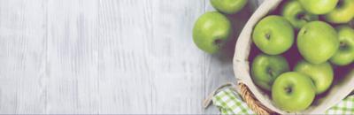 Elige estar bien salud-img-promo.png