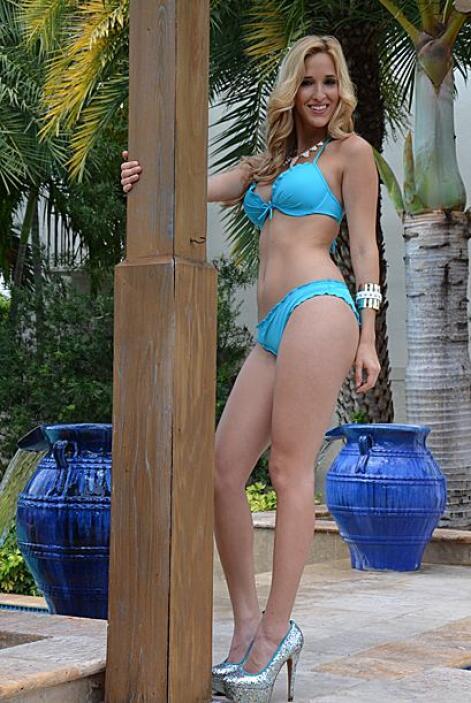 Roxana Lugo