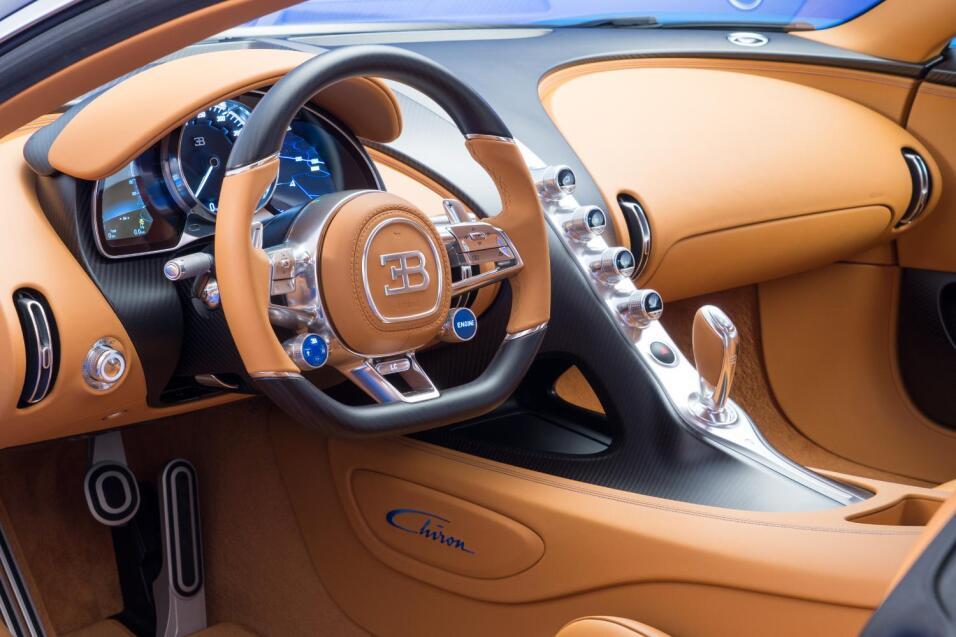 El Bugatti Chiron 2017 llega con 1500 HP bajo el capó ?url=http%3A%2F%2Fcdn1.uvnimg.com%2Fd3%2Fd4%2Fc8c2bcfe4acc9884a9b8203d279b%2Fresizes%2F1500%2FChiron2017-12