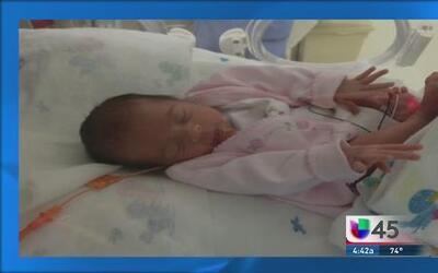 ¿Cómo puedes prevenir un parto prematuro?