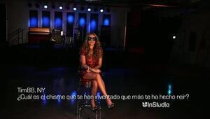 Paulina Rubio le reveló todo a sus fanáticos – 2 de 2