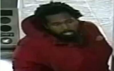 'Nueva York en un Minuto': se intensifica la búsqueda del sospechoso de...