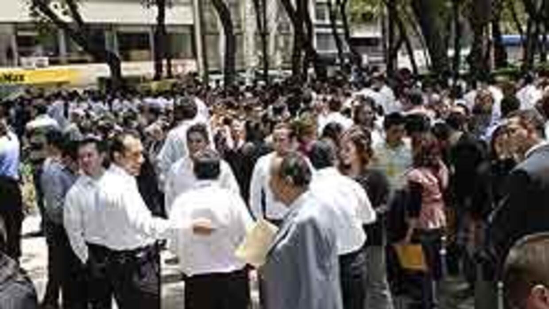 Tembló en la Ciudad de México fc15dc3100534d6f8db3db73e89076d5.jpg