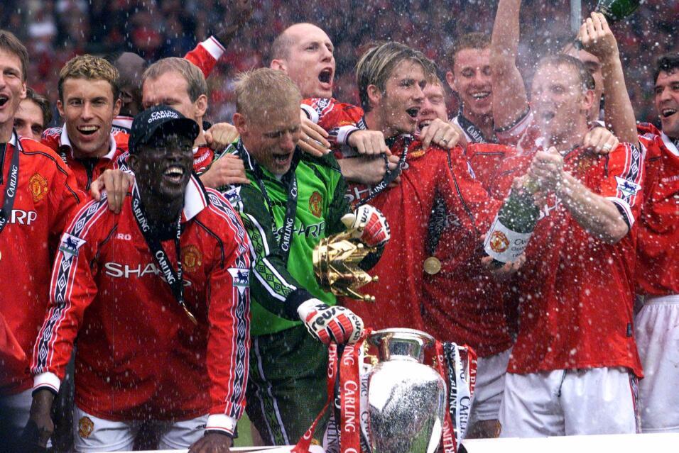 El trofeo de la Champions League volverá a ser entregado al campeón en e...