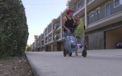 Inquilinos de Mountain View contarán con control en rentas