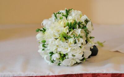 En tragedia terminó la recepción de una boda en Long Island