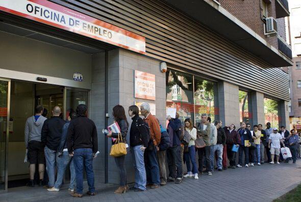 España se coloca en el tercer puesto, con 93% de la población consideran...