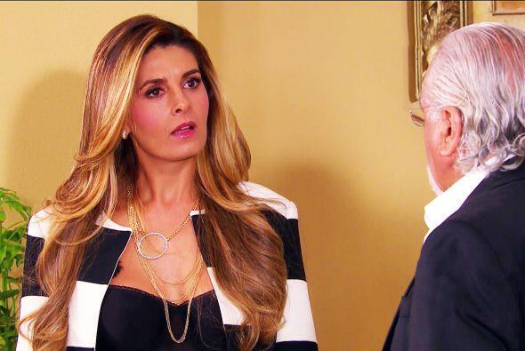 Sí Isabela, se acabaron los insultos contra Jennifer. ¡Ser&...