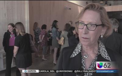 17% de las mujeres en Texas vive en la pobreza, asegura estudio