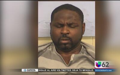 Un hombre se declara culpable de asesinar a su novia apuñalándola 27 veces
