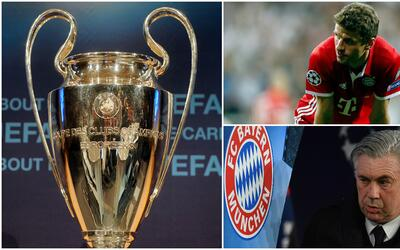 El Bayern de Múnich da por hecho el fichaje de Arturo Vidal 1.jpg