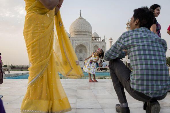 Estos 12 increíbles lugares alrededor del mundo ofrecen diversión y recr...