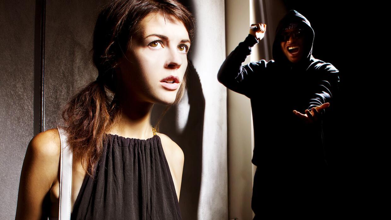 Víctimas de abuso sexual: ¿Por qué callan o nunca revelan lo ocurrido?